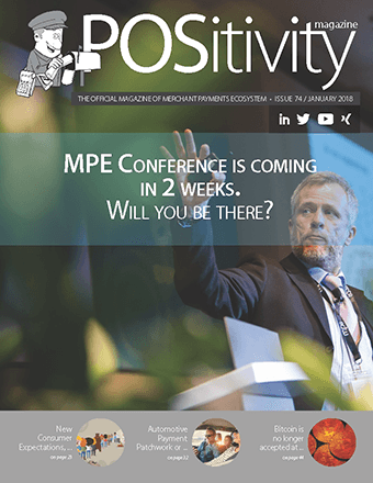 positivity magazine issue 74