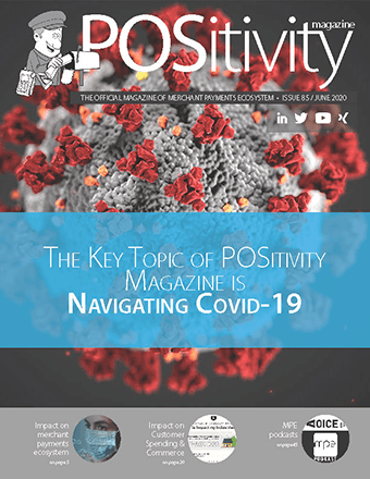 positivity magazine issue 85
